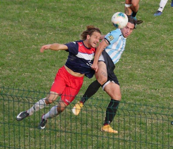 Tropical Coriano vs Victor San Marino 0-0