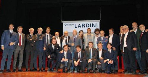 Premio Cesarini: la 4° edizione a Daniel Ciofani