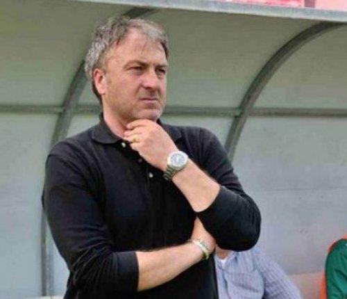 CS Loreto scelto l'allenatore ritorna Francesco Moriconi