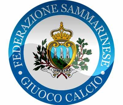 San Marino: Il calcio e il futsal si fermano per una settimana