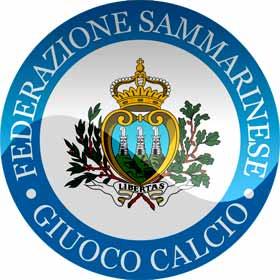 Calcio Sammarinese: Si riparte il 12 settembre senza Supercoppe