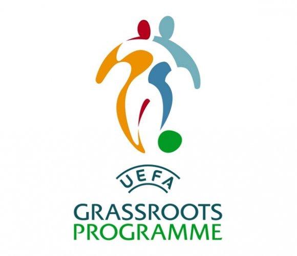Grassroots Awards 2021