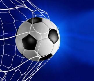 Calcio Dilettanti - Situazione graduatorie