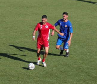 Ravenna FC: fumata bianca per Ambrosini