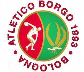 Cambio di panchina all'Atletico Borgo