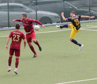 Il Campionato sammarinese riparte dalla terza giornata