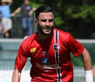 Imolese - Giana Erminio 5-0