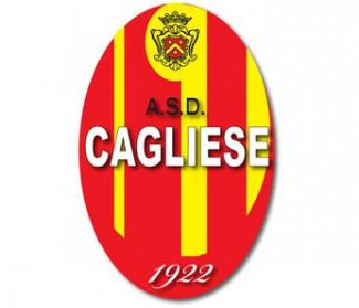 On line la rosa 2019-2020 della A.S.D. Cagliese Calcio