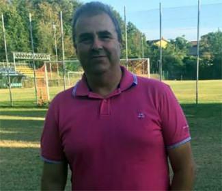 Intervista al DG del Murata, Maurizio Carlini