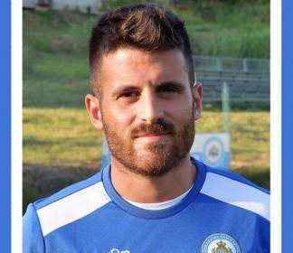 """Golinucci (San Marino) verso la Scozia: """"pronti a una partita di sacrificio"""""""