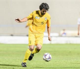 Tommasi e Bonavitacola in Europa League con La Fiorita