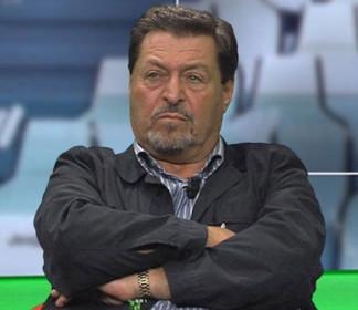 La Folgore Rubiera San Fao non si iscriverà al prossimo campionato