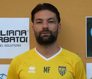 Mirko Ferrari è il direttore sportivo della Mutina Sport
