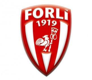 Si alza il sipario sulla nuova stagione del Forlì FC
