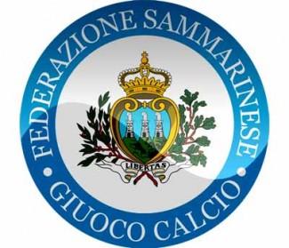FSGC Giovanile: sospesa l'attività di base fino al 3 novembre
