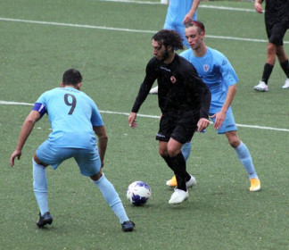 Torna il Campionato: Virtus e San Giovanni si giocano l'aggancio al Tre Penne