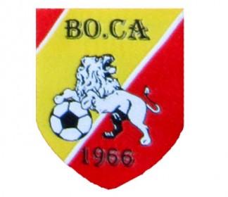 Il Bo.Ca abbandona e lascia un grande vuoto nel calcio bolognese