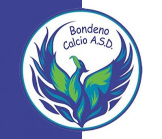 On line le foto 2021-2022 della A.S.D. Bondeno Calcio