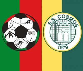 Cailungo vs Cosmos 2-1