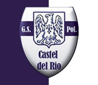 Aggiornamento rosa Castel del Rio