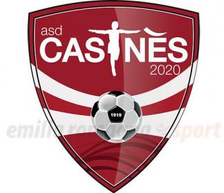 Ufficiale: Castnes 2020 Di Chiara Andrea non è più l'allenatore