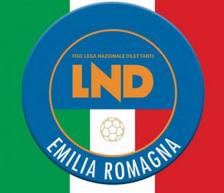 CRER FIGC LND, tutte le nuove nomine