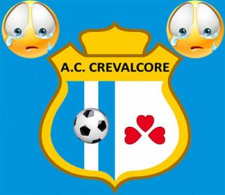 1a F, Il punto:  Il Crevalcore non scende in campo, cosa ne sarà della gloriosa società bolognese?