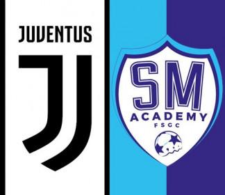 San Marino Academy Femminile: domenica arriva la Juve