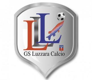 On line la rosa 2019-2020 della A.S.D. Luzzara Calcio G.S.
