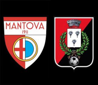 Il Fiorenzuola sfida la corazzata Mantova, nella trasferta allo Stadio Martelli