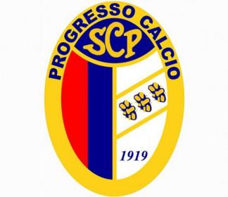 Progresso - Organigramma 2020-21