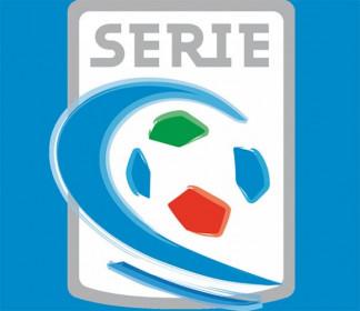Campionato  Serie  C 2019–2020, i gironi