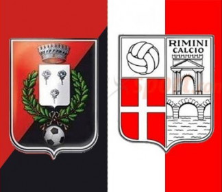 8 partite al termine: U.S. Fiorenzuola ospita il Rimini per continuare a sognare