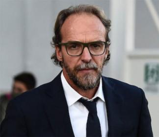 Modena FC: Fabrizio Salvatori nuovo direttore sportivo, Mauro Zironelli è il tecnico scelto dal club gialloblù