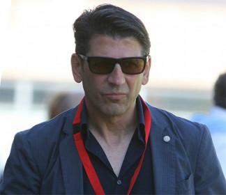 Francesco Micciola (Matelica):Già resettata la gara di Mantova e proiettati a quella con l'Arezzo