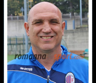 Alessandro Orioli è il nuovo allenatore del Fosso Ghiaia