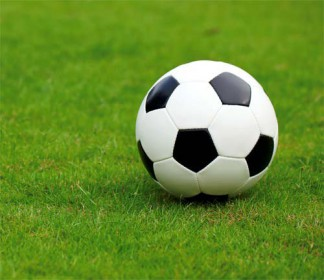 Serie D - I tabellini della Poule Scudetto