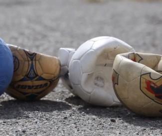Vogliamo fermare la moria del calcio dilettantistico?