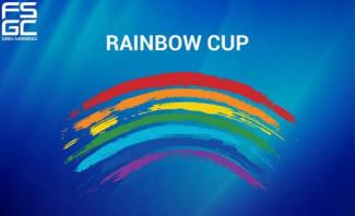 FSGC: Il Settore di Base ritorna in campo con la Rainbow Cup