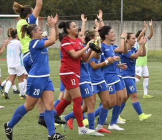 San Marino Academy vs Rozzese 3-0