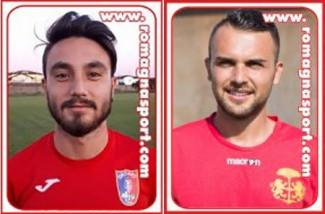 Diegaro vs S.Agostino 2-1