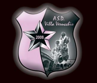 Pubblicata la rosa 2021-2022 della A.S.D. Villa Verucchio