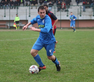 Valsanterno 2009 – Trebbo 2-0