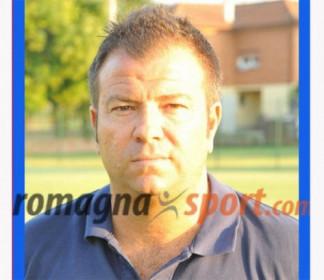 Alfonsine FC: Enrico Zaccaroni l'allenatore della rinascita