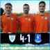 San Rocco vs San Leonardo 4-1