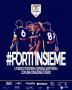 Il Fossolo 76 calcio sostiene la Fondazione Sant' Orsola Onlus