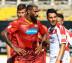 Presentazione Südtirol - Ravenna FC