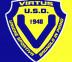 Pubblicata la rosa 2020-2021 della Virtus Bagnolo U.S.D.