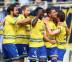 Modena vs Adrense 1-0