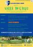 Ritorna Valle in Gioco con Valsanterno 2009 e Giocathlon!